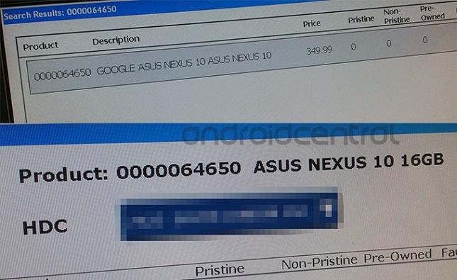 ac-asus-nexus-10