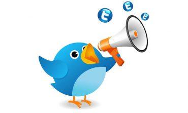 AKP, sosyal ağ propaganda ekibi mi kuruyor?