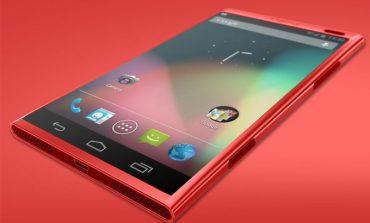 Nokia'nın Android telefonu halen üretiliyor!