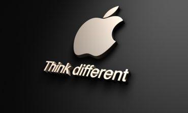 Apple, Çinli firmaya kaybetti