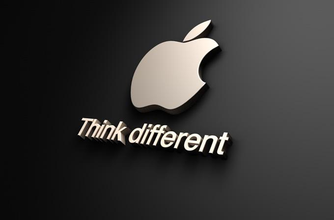 Dünyanın en değerli markası artık Apple
