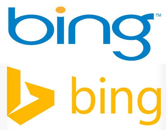 bing-logolar
