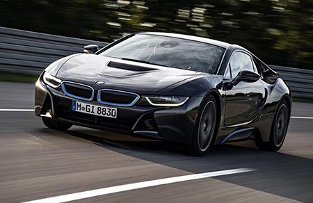 Alphabet.com'un sahibi BMW çıktı ve hiç satası yok!