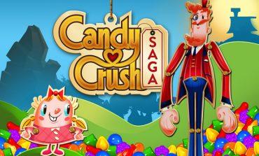 Candy Crush Saga hakkında muhtemelen bilmediğiniz 10 gerçek