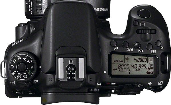 canon-eos-70d-panel