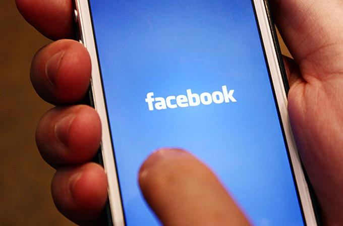 Facebook, otomatik oynayan videoları test ediyor