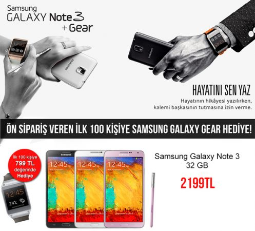 galaxy-note-3-teknosa