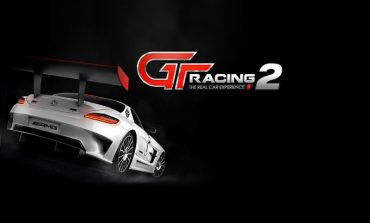 Gameloft'tan Real Racing 3'e sıkı rakip: GT Racing 2