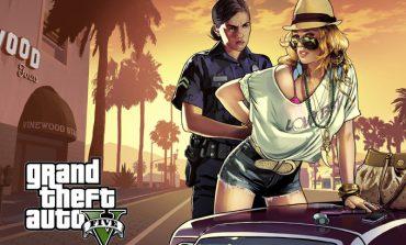 Grand Theft Auto V PC'ye ne zaman gelecek?