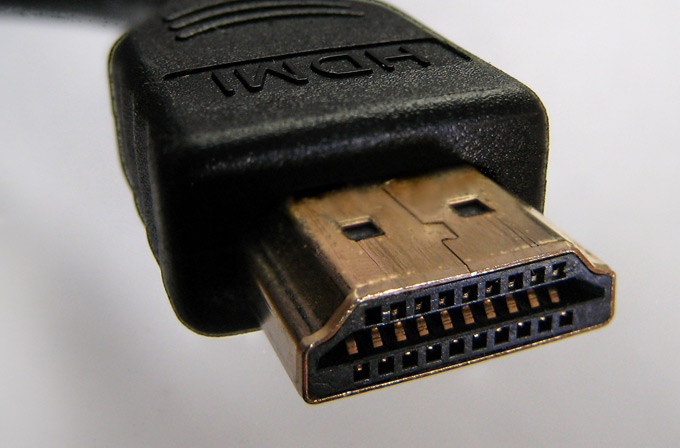 HDMI 2.0 teknolojisi resmi olarak tanıtıldı
