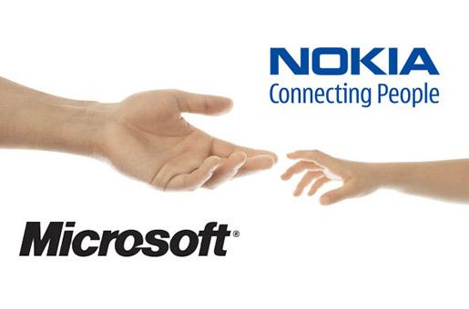 Microsoft, Nokia`nın büyük bölümünü satın aldı