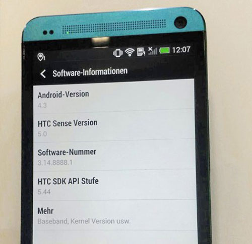 htc-one-android-4-3