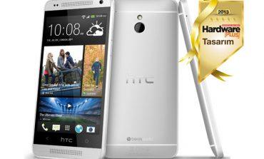 HTC One mini video inceleme