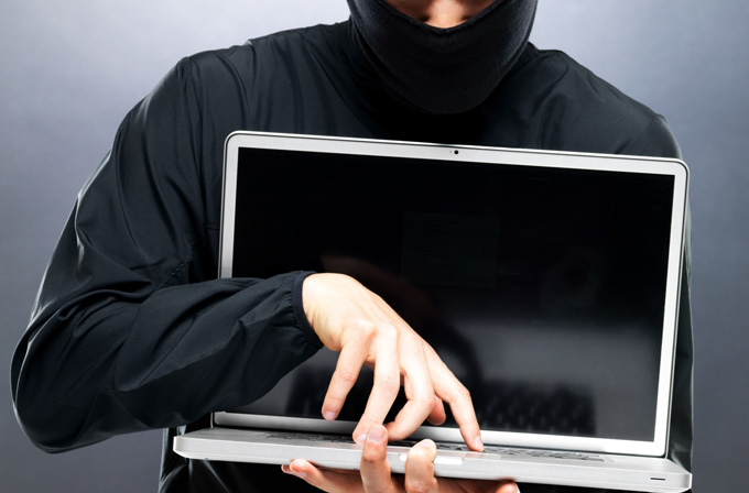 Kaspersky Lab, yeniçağın siber paralı askerlerini ortaya çıkardı