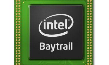 Intel'den dört çekirdekli mobil işlemciler geliyor