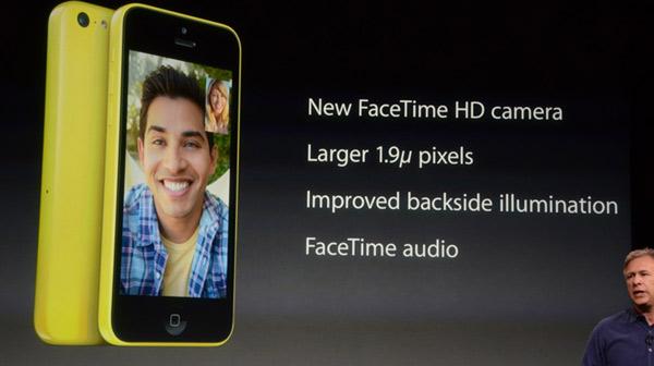 iphone-5c-diger