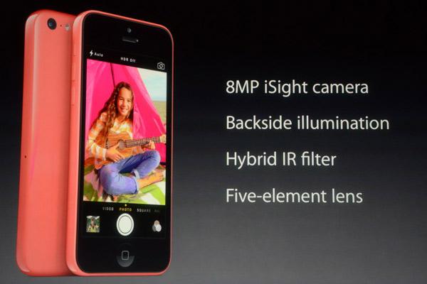 iphone-5c-kamera