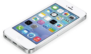 Apple, safir tedarik ediyor