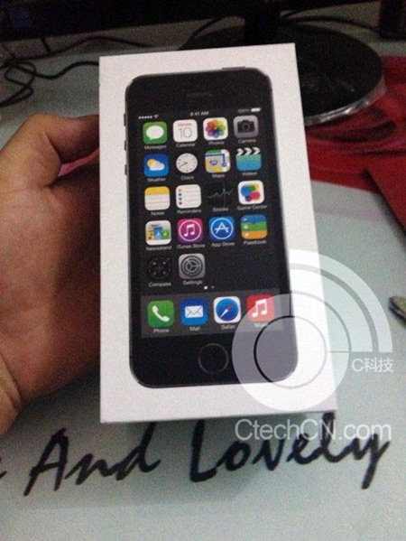 iphone-5s-box