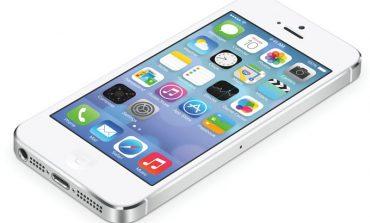 HWP Canlı Anlatım: iPhone 5S - iPhone 5C