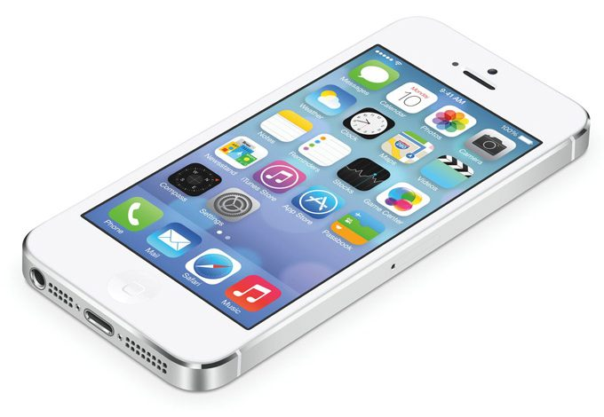 HWP Canlı Anlatım: iPhone 5S – iPhone 5C