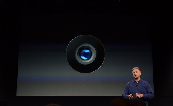 iphone-5s-kamera