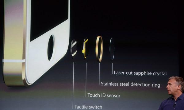 iphone-5s-parmak-izi-mekanizmasi