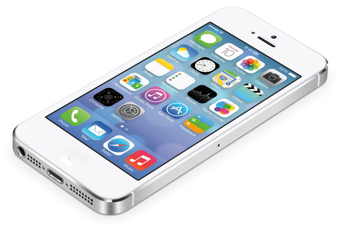 Yeni iPhone için tarih belli oldu!