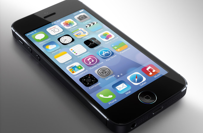 Yeni iPhone'un tanıtımı için bu akşam Hardware Plus'ta olun