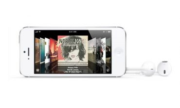 6 inç ekranlı iPhone'a hazır olun!