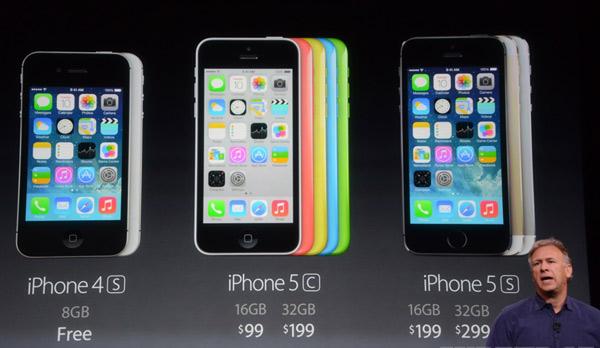 iphone-fiyatları