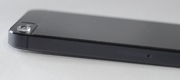 micro-phone-lens