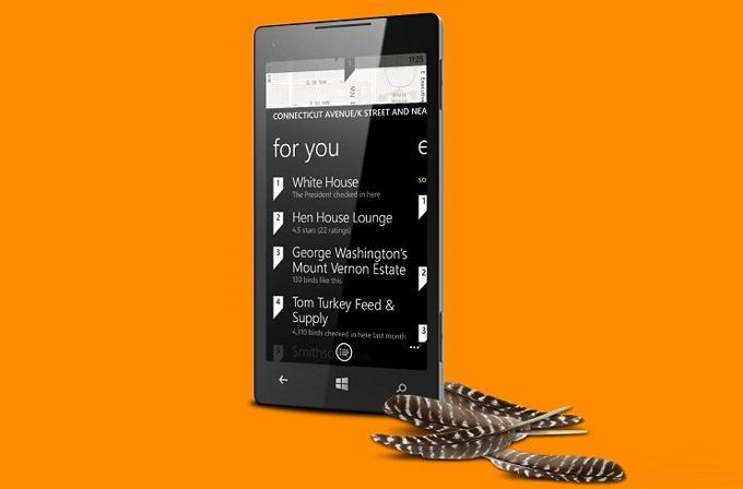 Microsoft'tan Surface akıllı telefon gelebilir