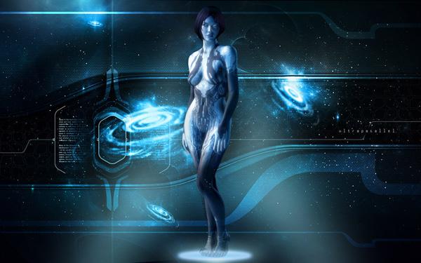 Cortana, Windows 9 işletim sisteminin temelinde olacak