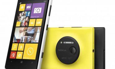 Nokia, Microsoft'tan bilgi saklıyor