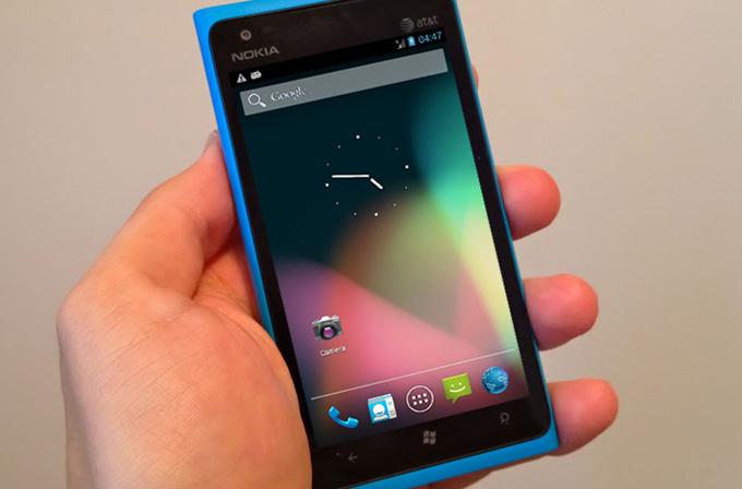 nokia-lumia-900-android