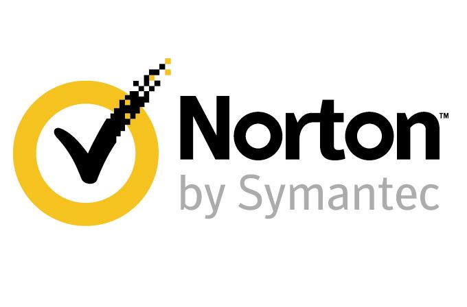Norton, 2014 yılında çok iddialı olacak