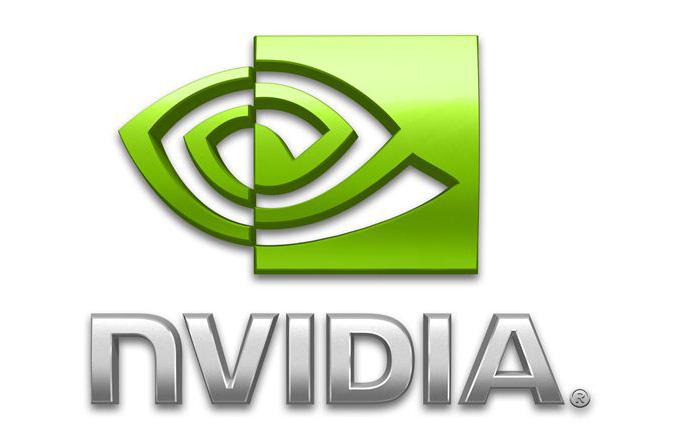 NVIDIA GeForce 327.23 WHQL sürücüleri çıktı