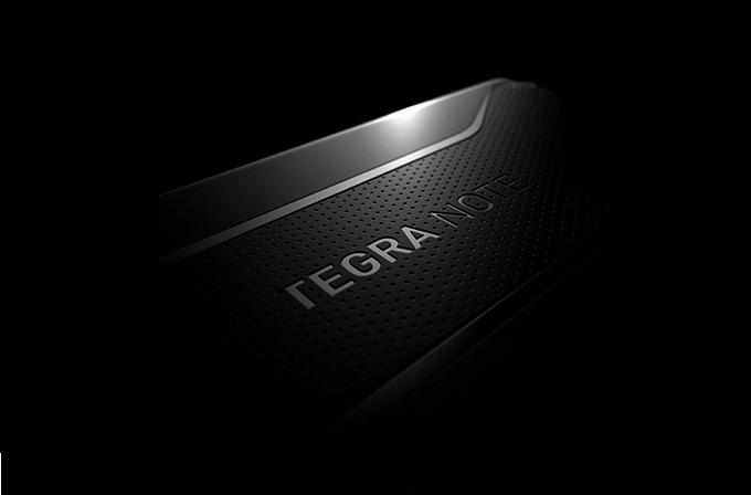 Nvidia akıllı telefon pazarından çekiliyor