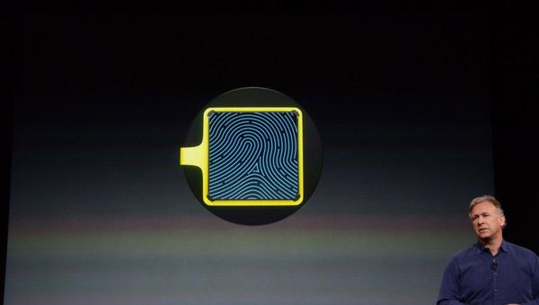 parmak-izi-sensoru