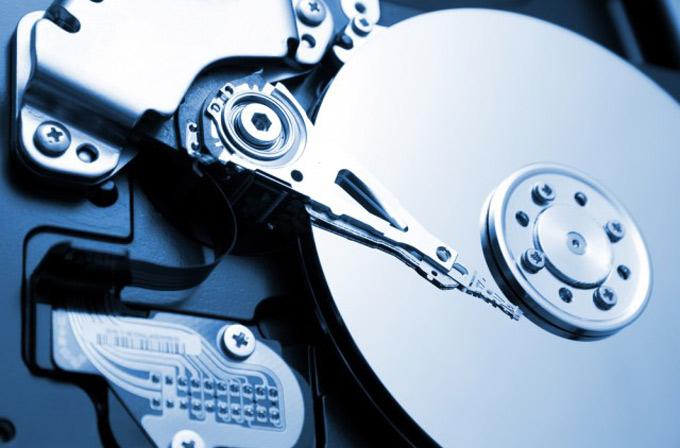 Seagate'ten 5TB sabit diskler geliyor