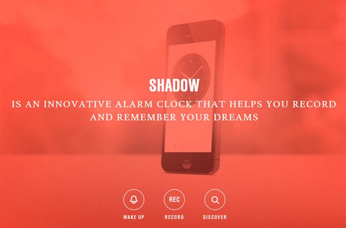 shadow-app