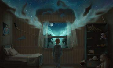 Rüyalarınızı takip eden mobil uygulama: 'Shadow'