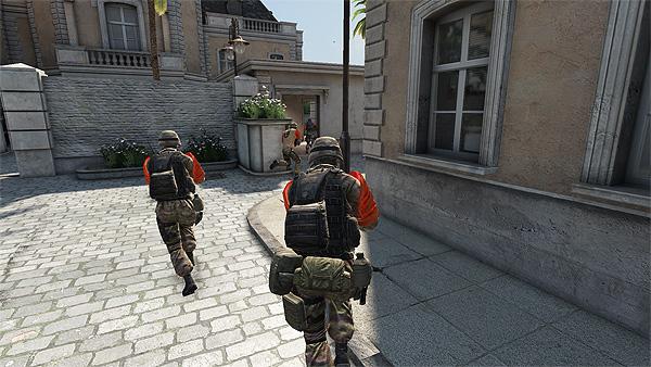 skill-special-force-2.jpg