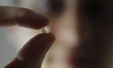 Akıllı telefonu mikroskopa çeviren mikro lens