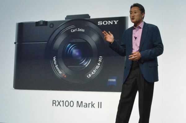 sony-rx100-mark2