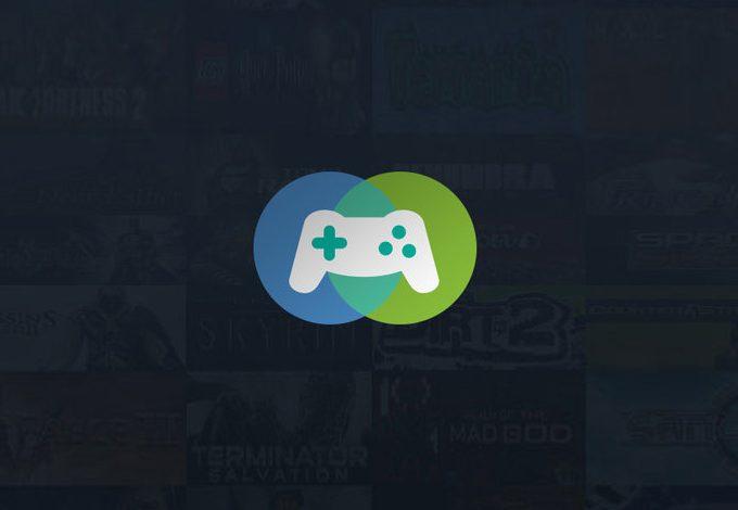 Valve, Steam oyunlarını paylaşma imkanı sunuyor!