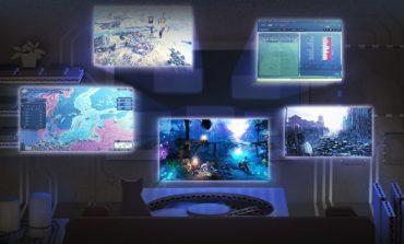 Steam'in işletim sistemi SteamOS tanıtıldı