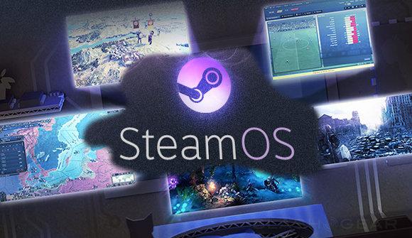 steamos_slashgear
