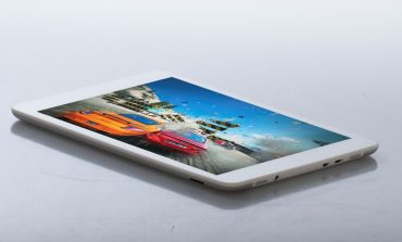 """Artes'ten ince ve güçlü bir tablet: """"tiny"""""""